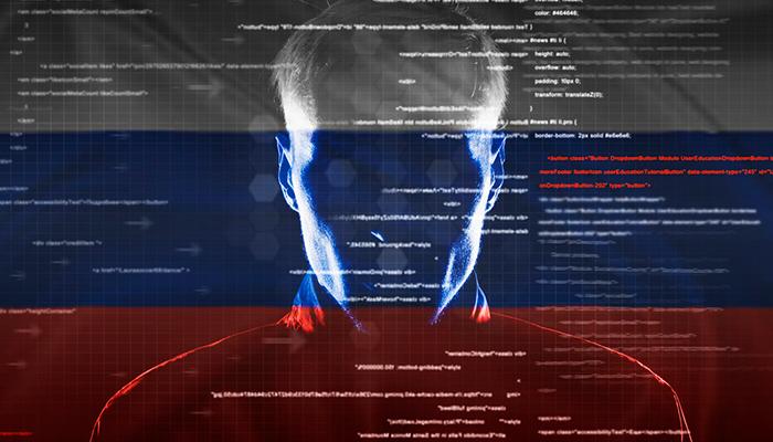 Что известно о новых русских хакерах из «Корпорации зла»