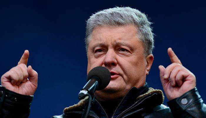«Крошка сын к отцу идёт»: Украинские соцсети разорвало на фоне переговоров Зеленского с Путиным