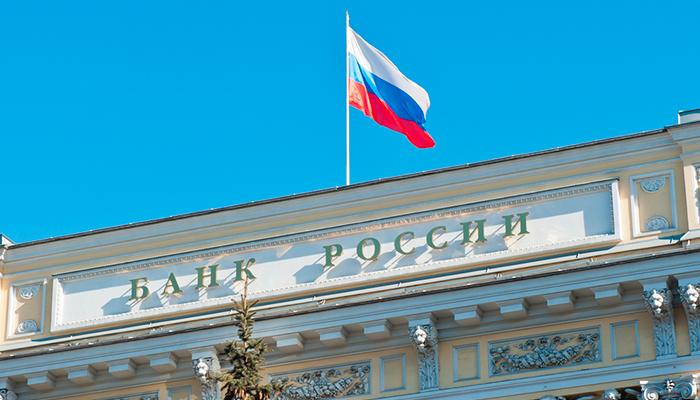 Миллионы российских граждан готовят к новому ограблению