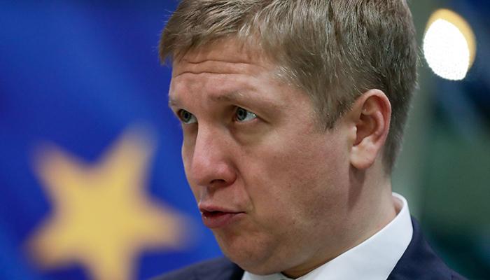 С 1 января 2020 года транзит газа через Украину прекратится: Какие страны Европы пострадают больше всего