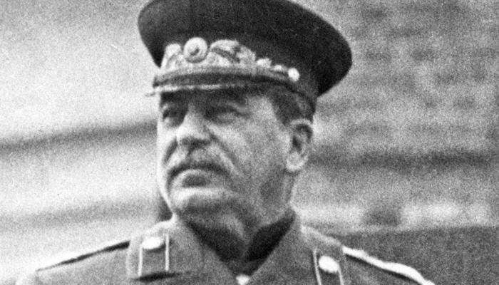 Россия ответила Латвии на претензии относительно салюта в честь освобождения Риги