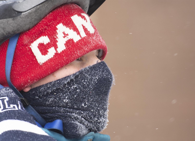 Исповедь эмигранта в Канаде:
