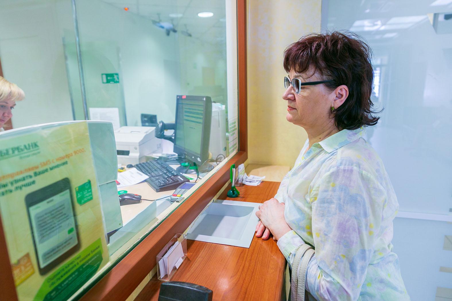 """""""Сбербанку нужно не тестами торговать"""": Эксперты о тех, кто наживается на эпидемии"""