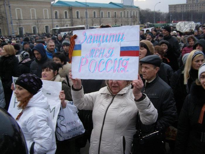 https://up.tsargrad.tv/uploads/untitled%20folder%208/image2019-04-20%2012-00-50.jpg