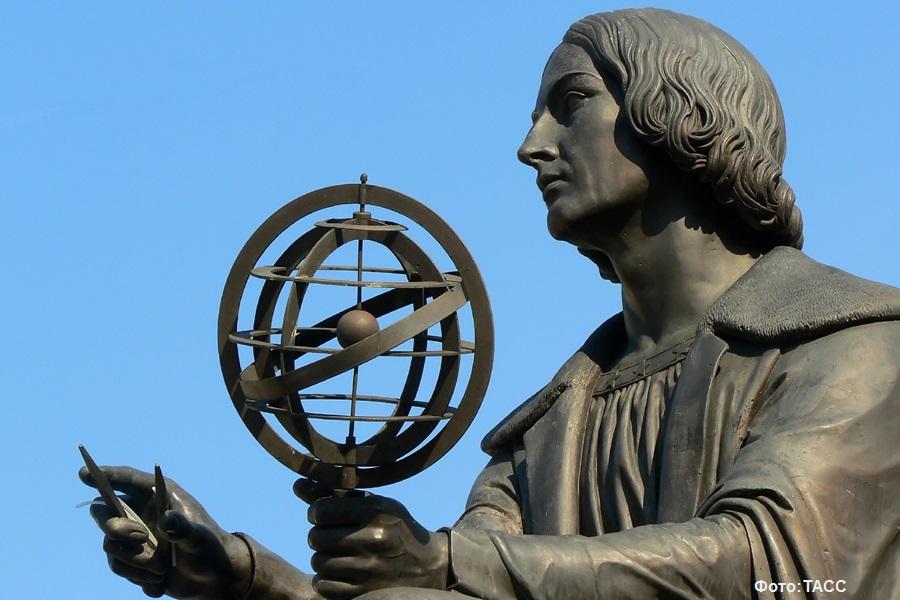 астролябия, астрономия